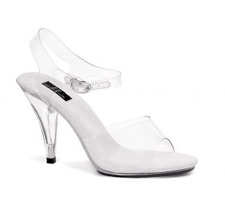 Ellie Shoes Women's 405 Brook Dress Sandal