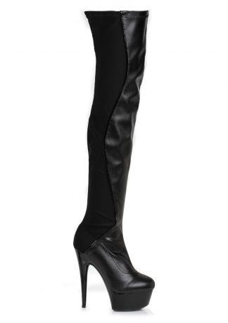 Ellie Shoes Women's 609-Unique Boot