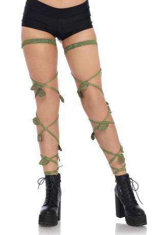 Ive Leg Wraps LA-1939