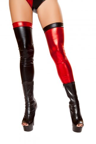 Jester Leggings RM-ST10047