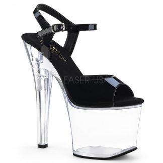Radiant-709 Platform Sandals