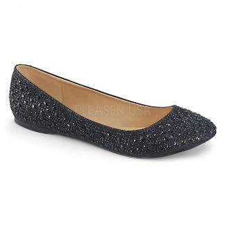 Treat-06 Flat Shoe