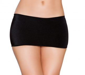 Micro Mini Skirt RM-SK106