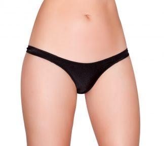 Bikini Bottom RM-TBack