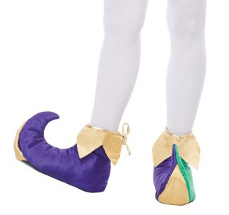 Mardi Gras Shoes CCC-60277
