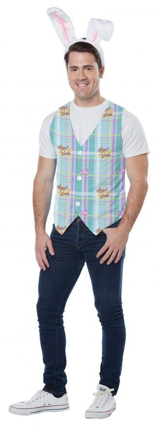 Men's Easter Vest Kit CCC-60731