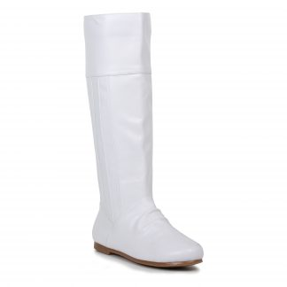 "105-LEANNA 1"" Heel Boot"
