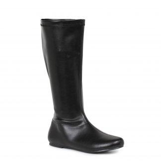 """106-AVENGE 1"""" Heel Boot"""