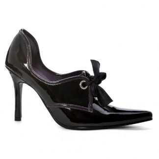 "371-ENDORA 3.5"" Witch Pump"
