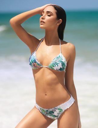 Mapale 6990 Bikini