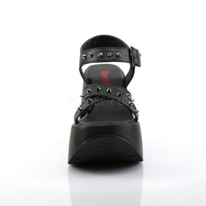 DYNAMITE-02 Women's Sandals