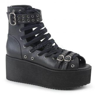 GRIP-105 Women's Sandals