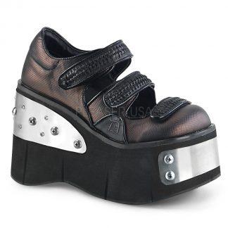 KERA-13 Women's Heels & Platform Shoes