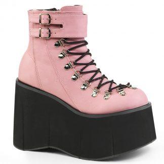 KERA-21 Women's Ankle Boots