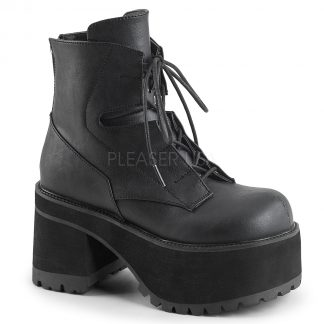 RANGER-102 Women's Ankle Boots