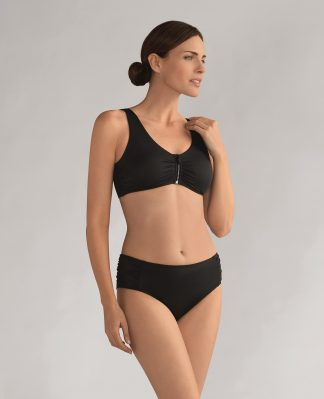 Cocos Bikini Top