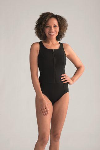 Key West One Piece Swimsuit