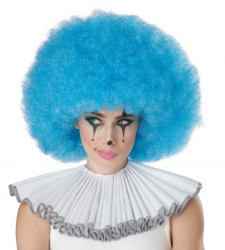 Jumbo Afro Wig