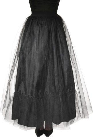 Adult Soulless Skirt
