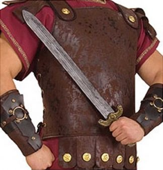 Roman Long Sword
