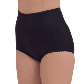 Style 910 - Panty Brief Light Shaping