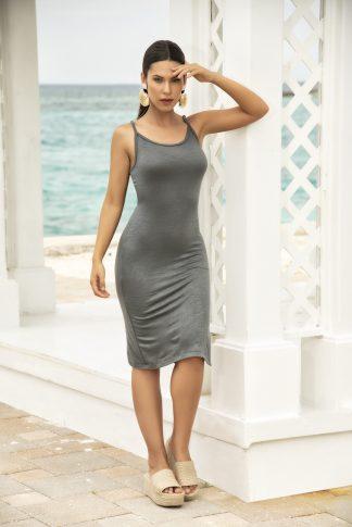 4639 Dress