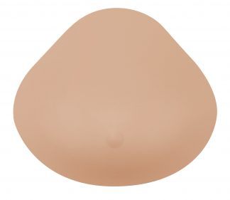 Adapt Air Adjustable Breast Forms 328