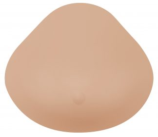 Adapt Air Adjustable Breast Forms 329