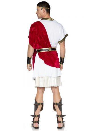 5 PC Caesar