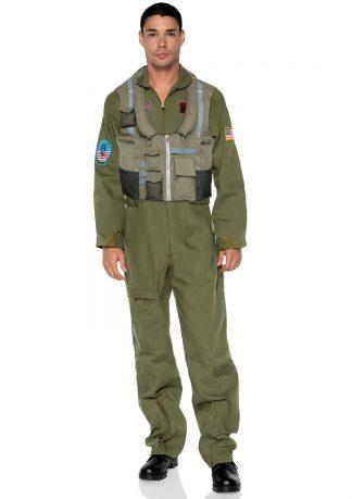 Top Gun: Maverick Flight Vest