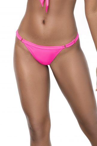 6651 Bikini Bottom