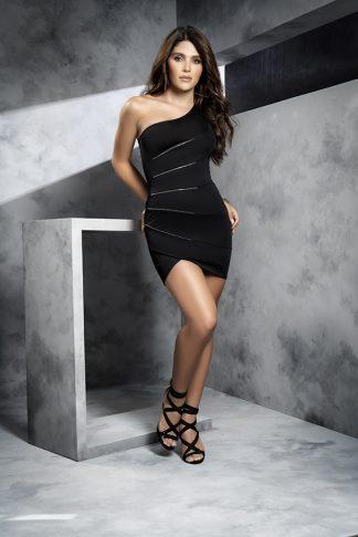 4543 Dress