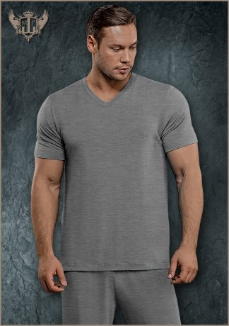 102253 Tee Shirt