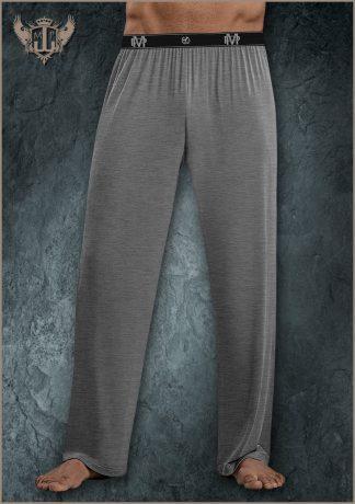 188253 Lounge Pant