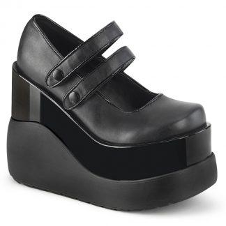 VOID-37 Women's Heels & Platform Shoes