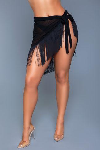 2138 Vania Skirt