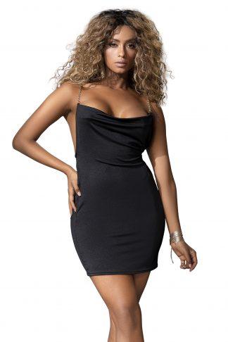 4551 Dress
