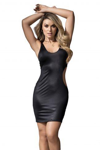 4553 Dress