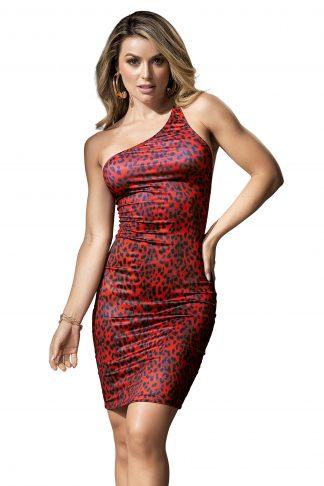 4556 Dress
