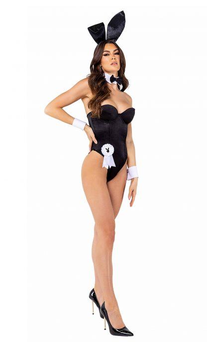 8pc Playboy Bunny